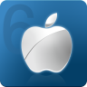 Coolmuster iOS Assistant(�O果手�C助手) v2.0.149