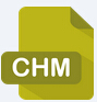 Enolsoft CHM View(Mac免�M��用的CHM��x器) For Mac v2.5 特�e版