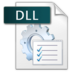 ext-ms-win-uxtheme-themes-l1-1-0.dll 6.3.9600.16384