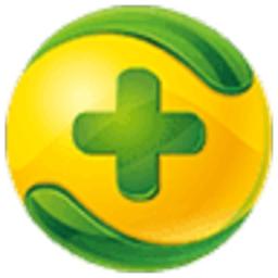 360安全卫士电脑版v11.5.0.2003 官方正式版