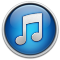 iTunes 32位 for Windows 12.9.6.3 多语言官方版