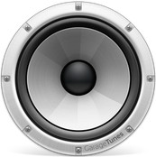 GarageTunes for Mac 1.1 官方版