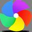 360浏览器国际官方版 v7.5.2.110 官方版
