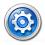 驱动人生7v7.1.21.88 官方标准版