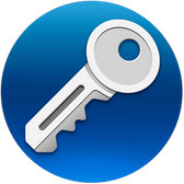 mSecure-密码管理器 for Mac 3.5.4 官方版