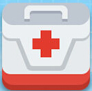 360系统急救箱32位版v5.1.64.1216 绿色版
