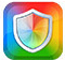 360儿童安全桌面 3.1.0.1035 官方版