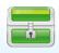 360游戏保险箱 v6.0.0.1091Beta 官方版