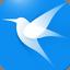 迅雷�O速版 v1.0.35.366 Kanx�G色精�版最�K版珍藏版