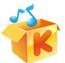 酷我音乐盒2013经典版 V7.5.0.1 官方版