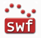安卓SWF播放器(SWF Player) for Android 1.67 汉化版