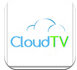 云电视Cloud TV For Android CTV-B-20140219 官方版