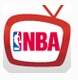 NBA直播 For Android 2.1.1 官方版