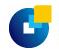 申银万国股票交易软件v8.1.7 最新版