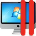 Parallels Desktop for Mac P