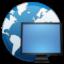 12306订票助手.NET 13.9.9.3 绿色版
