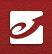 益盟操盘手乾坤版3.6.6.11_L2 官方版