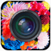 Cameran蜷川实花相机 For Android 3.5.6