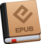 ePub��x器 for Mac 1.2 官方版