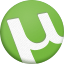 UTorrent Turbo Booster V2.0.3.0_英文绿色特别版 是款UTorrent 的加速工具