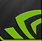 游���化�件(NVIDIA GeForce Experience) 3.14.0.139 官方中文版