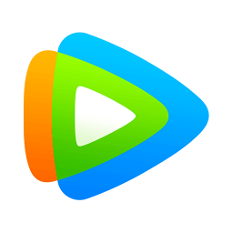 Tencent视频2018最新版