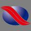信达证券通达信网上交易v6.65 官方最新版