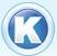 酷狗游戏盒7.0.08 官方最新版