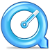 QQIP地址数据库(纯真版)