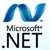MicroSoft微软.NET Framework4.5.2 精简版版 for Win7 32/64