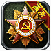�④�的�s耀 Glory of Generals HD 2.2.4