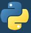 Python(开发人员工具) 3.6.4 官方安装版