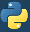 Python开发人员工具v3.7.1 最新安装版