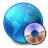 UltraISO软碟通9.7.1.3519 简体版