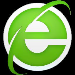 360浏览器抢票专版 7.1.1.814 官方版