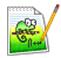 Notepad++(代码编辑器)