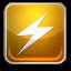 幻境网盾(局域网限速)v4.9 最新版