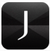 UP by Jawbone For Android 3.0.1 官方版