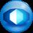 国泰君安 - 智博汇理财服务大厅 2.0 官方版