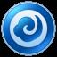 黑云一键重装系统3.6.0.0 绿色版