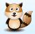 狸窝全能转换器免费版v4.2.0.2 官方最新版