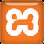 xampps(php环境一键安装包) 2.0.0 官方中文版