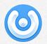 �惩�(安卓模�M器) v1.0.4 官方版