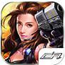 全民枪战2.0 安卓九游版 3.12.1