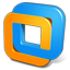 VMware Workstation Pro虚拟机软件