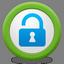 HTC一键解锁工具0.5.7 Beta 绿色版