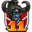 11对战平台1.2.7.8 官方最新版