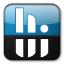 HWiNFO324.22 Build 870 �h化�G色版 ��X硬件�z�y工具