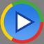 影音先锋下载v9.9.99 P2P 云3D版 官方最新版8