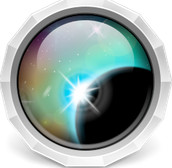 Cosmos-视频管理器 for Mac 2.5.0 官方版